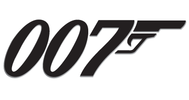 007 via Danjaq, LLC
