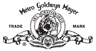 Metro-Goldwyn-Mayer Studios Inc.