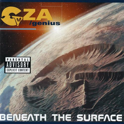 Beneath The Surface (1999)