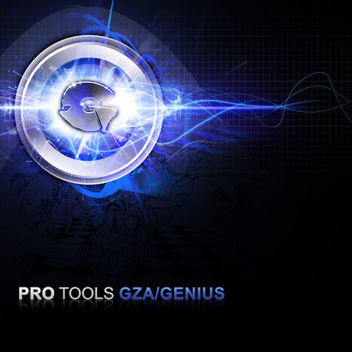 Pro Tools (2008)