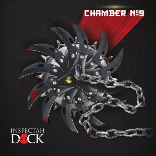Chamber No. 9 (2019)