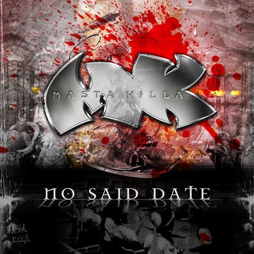No Said Date (2004)