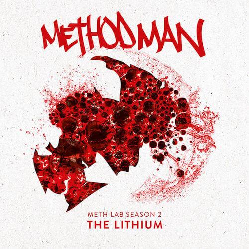 Meth Lab Season 2: The Lithium (2018)