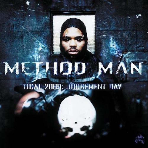 Tical 2000: Judgement Day (1998)
