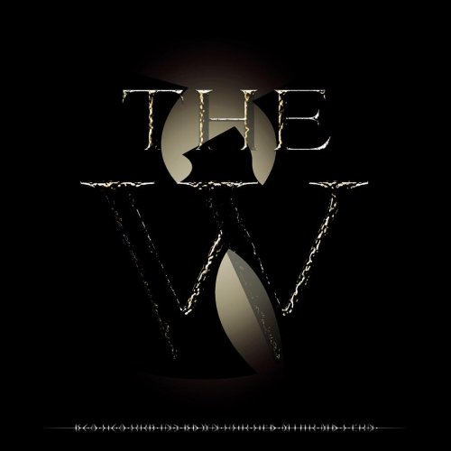 The W (2000)