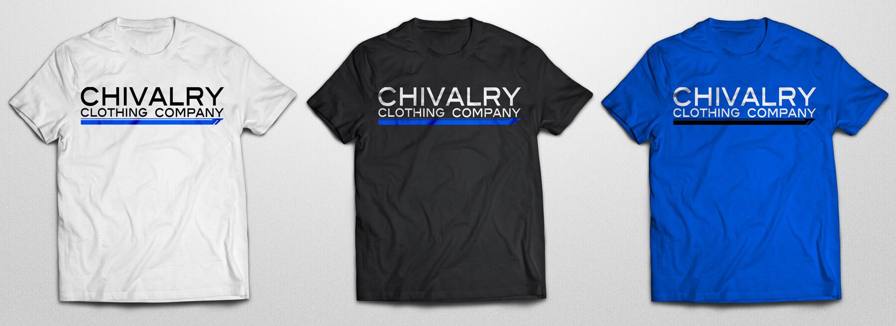 Chivalry Clothing Company
